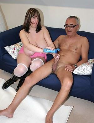 British Big Tits Porn Pictures