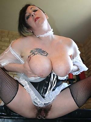 Emo Big Tits Porn Pictures